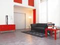 Baudekoration Gross Wiesbaden