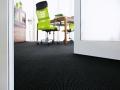 Teppichboden - Baudekoration Gross Wiesbaden