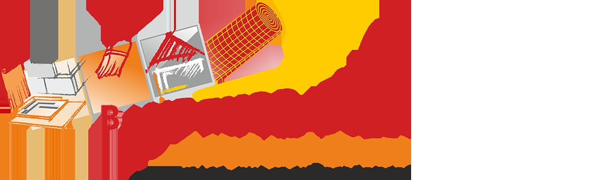 Baudekoraktion Maler und Lackierer Gross Wiesbaden